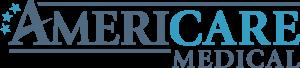 AmeriCare Medical Logo
